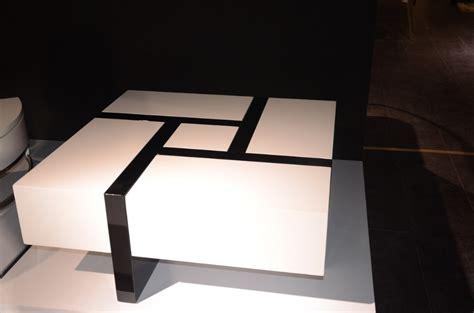 creative tables aliexpress com buy free door to door service creative coffee tea table piano paint