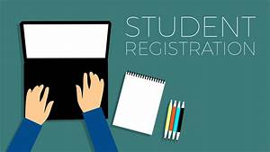 July 2020 Weekly Calendar Student Registration General News News Mundelein