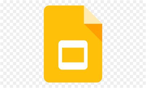 Google Docs, Presentaciones De Google, Google Drive imagen ...