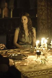 Margaery Tyrell - Margaery Tyrell Photo (35192199) - Fanpop