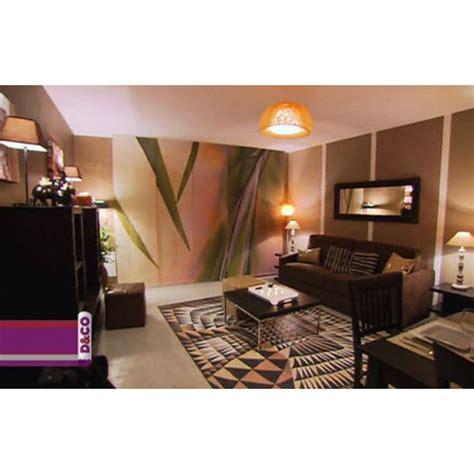 chambre ethnique chambre style ethnique maison design wiblia com