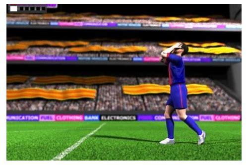 jogo completo baixar real madrid vs barcelona 23/04
