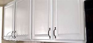 Painting kitchen cabinets gloss white home for Kitchen colors with white cabinets with flying swallows wall art