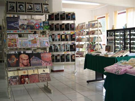 libreria universitalia unsij
