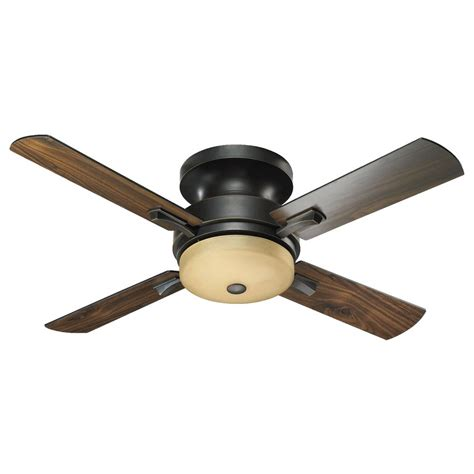 fan and lighting world quorum lighting davenport old world ceiling fan with light