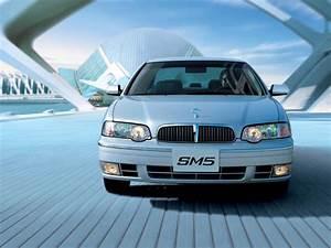 Samsung Sm 5 Specs  U0026 Photos - 1998  1999  2000  2001  2002  2003  2004