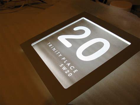 Wall Mounted Edge Lit Glass Signs  Nano. Cross Signs Of Stroke. Take Em Decals. Entrepreneurship Logo. Banner Store. Craft Paper Banners. Diagnostic Lab Banners. Wolfpack Decals. Shiva Murals