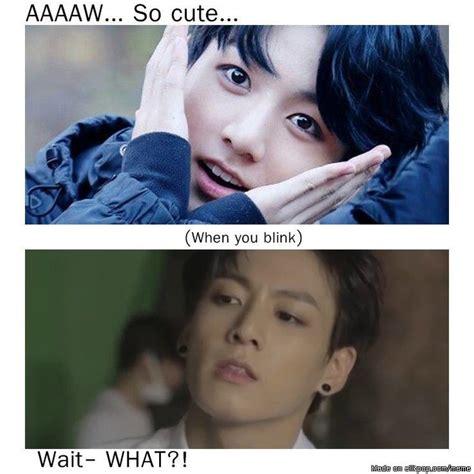 Jungkook Memes - 170 best jeon jungkook funny memes images on pinterest jungkook funny funny memes and