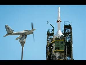 Expedition 36 Launch Countdown | NASA