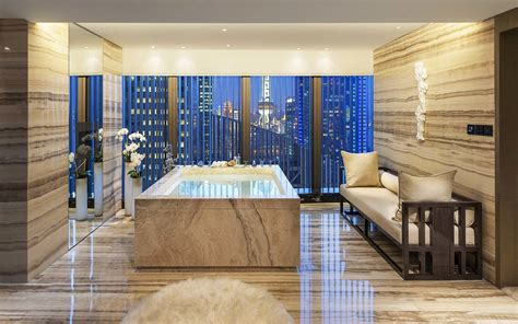 Best Suite These Are The Most The Top Hotel Suites In The World