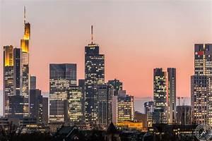 Skyline Frankfurt Bild : autumn skyline architektur view fotocommunity ~ Eleganceandgraceweddings.com Haus und Dekorationen