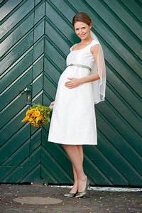 Hochzeitskleid Standesamt Schwanger : hochzeitskleid schwanger hamburg dein neuer kleiderfotoblog ~ Frokenaadalensverden.com Haus und Dekorationen