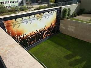 hf fenix music bewertungen fotos preisvergleich With katzennetz balkon mit hotel fenix garden
