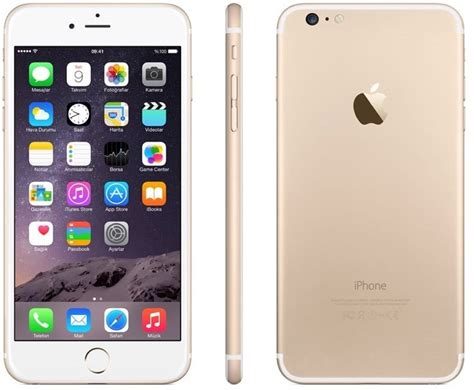 iphone 7 pictures apple s 2016 iphone update to focus on headphone