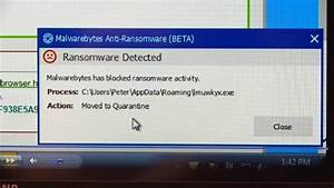 Ransomware attacks target schools and hospitals - Video ...
