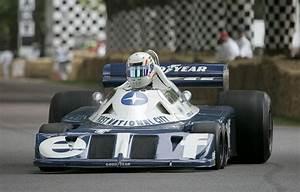 Tyrrell 6 Roues : r union de f1 tyrrell six roues goodwood 2012 cpa g n ration automobile ~ Medecine-chirurgie-esthetiques.com Avis de Voitures