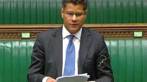 indian origin mp alok sharma bags junior minister post