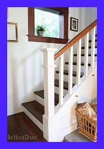 Wow, Cheap, Diy, Projects, For, Your, Home, Tips
