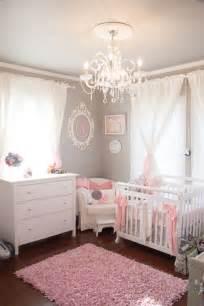babyzimmer neutral most viewed nurseries of 2014 project nursery