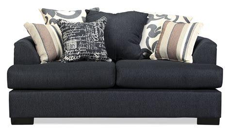 Passport Sofa Marine Levin Furniture