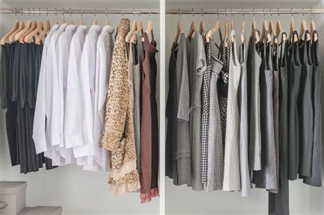 the innovative new wardrobe apps that will keep your