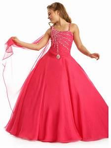 Girls Dress Formal  Fashion Week Collections u2013 Fashion Gossip