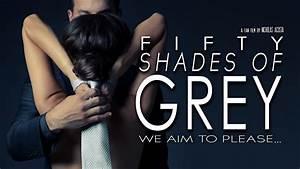 Shades Of Grey Film : fifty shades of grey dramastyle ~ Watch28wear.com Haus und Dekorationen