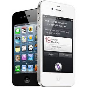 iphone 4 8gb apple iphone 4 8gb buy apple iphone 4 8gb apple