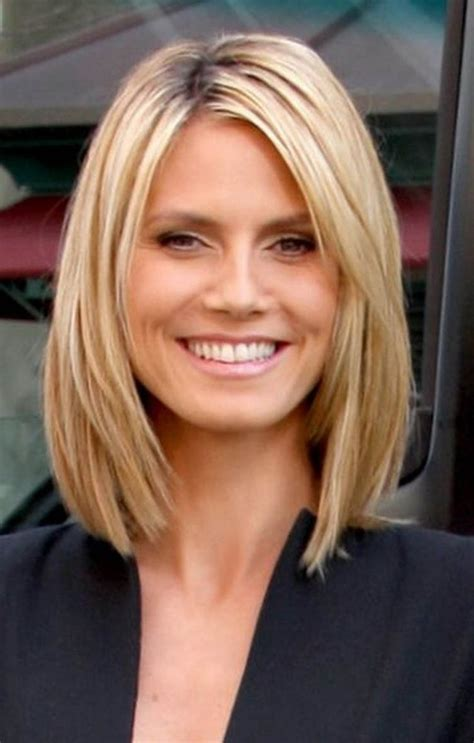 image result  medium length straight hair  hair