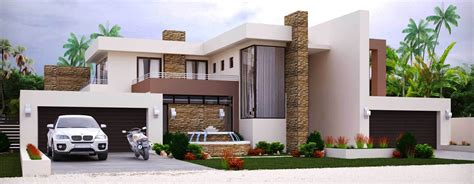 Designer House Plans by 4 Bedroom House Plan For Sale South Designs