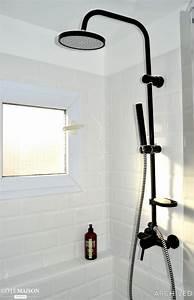 Defi Piece Auto Briey : les 25 meilleures id es de la cat gorie location appartement nice sur pinterest location ~ Medecine-chirurgie-esthetiques.com Avis de Voitures