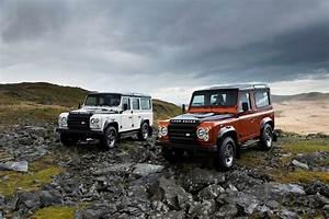 Land Defender : car model list the 2011 land rover defender ~ Gottalentnigeria.com Avis de Voitures