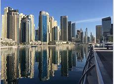 Best Deals for Waterfront One Bedroom Apartment Du, Dubai