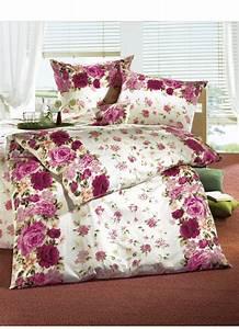 Standard Bettwäsche Größe : bettw sche produkte von bader f r ein sch nes zuhause g nstig online kaufen bei ~ Orissabook.com Haus und Dekorationen