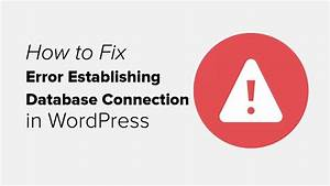 Problems Installing Wordpress Themes and Plugins