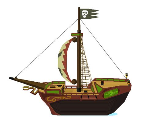 Sail Boat Zelda by Mcleodgaming View Topic Shadowhunter S Gallery Of