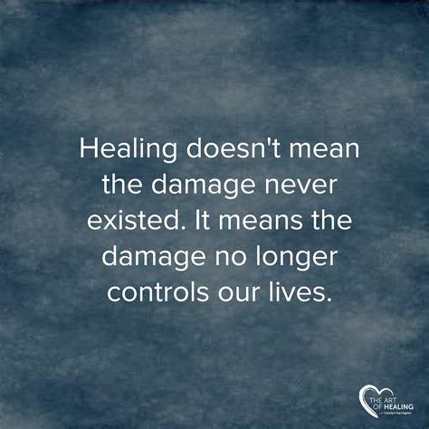 healing quotes  inspire    healing journey