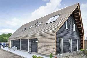 Kleine Moderne Häuser : 1001 besten architektur bilder auf pinterest kleine ~ Lizthompson.info Haus und Dekorationen