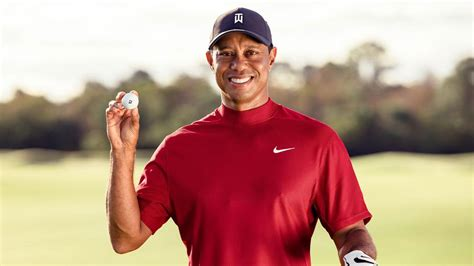 Sporla Kazanılan Servet Tiger Woods - Fit and Life Turkey