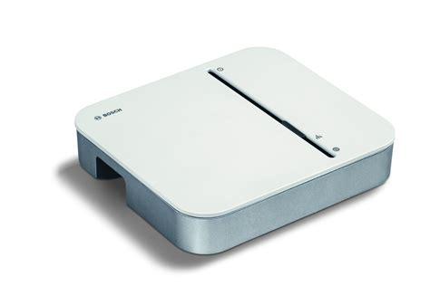 bosch smart home controller bosch reduziert seine smarthome zentrale dauerhaft