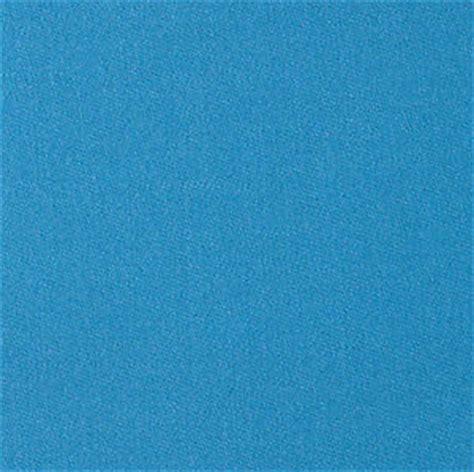 tournament blue pool table felt simonis 860 tournament blue 7ft pool table cloth ebay