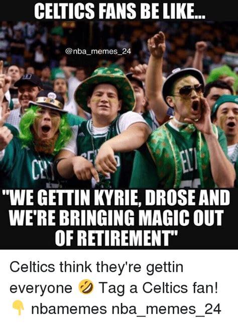 Celtics Memes - 25 best memes about nba memes nba memes