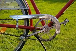 Fahrrad Lenker Hollandrad : fahrrad kettenschutz hollandrad neu video frnet ~ Jslefanu.com Haus und Dekorationen
