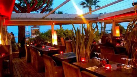 restaurant port st laurent du var 28 images achiana restaurants port st laurent du var st