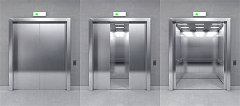 glass office door royalty free elevator pictures images and stock photos