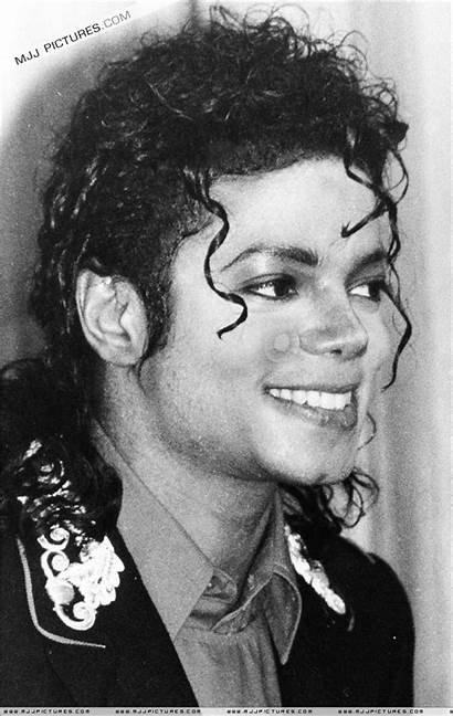 Jackson Michael Era Bad Fanpop Mj Background