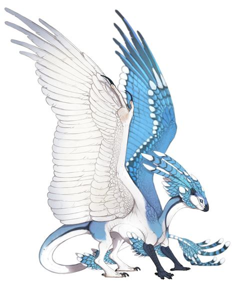 wind dragon clipart   cliparts  images