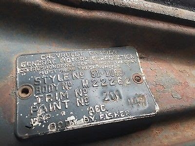 1951 Chevy Styleline Wiring Harnes by Rat Rod Rod Classic Car Chevy Styleline 1951 For