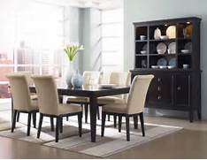 Modern Dining Room Sets Dining Chairs Modern Contemporary Dining Room Chairs 30 Modern Dining Rooms Dining Room Chairs Of Contemporary Dining Room Chair Modern Dining