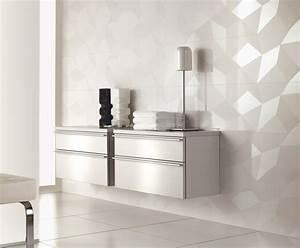 Villeroy Und Boch Fliesen Bad : ton in ton dekore und matt glanz effekte ~ Michelbontemps.com Haus und Dekorationen